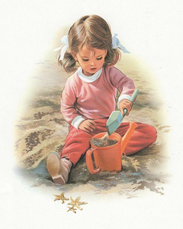 Souvenirs enfance avec martine page 4 - Martine fait la cuisine ...