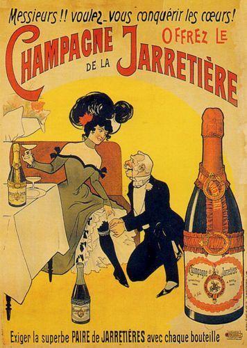 Image result for champagne mumm  rigolo