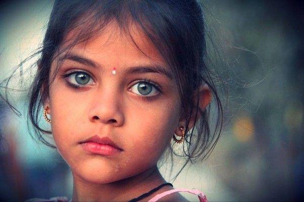 foto-samih-krasivih-devushek-indusok
