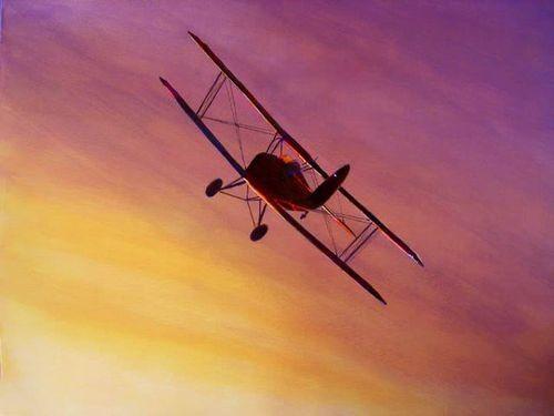 Anciens Avions 38a7baee