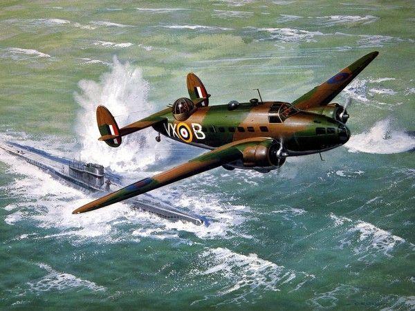 Anciens Avions 57d16939