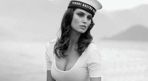 Noir et blanc hommes femmes - Photo romantique noir et blanc ...