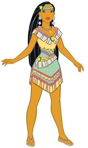 walt disney pocahontas native american indian chief clipart native american indian chief clipart