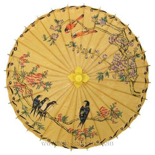 """Résultat de recherche d'images pour """"ombrelle chinoise ancienne"""""""