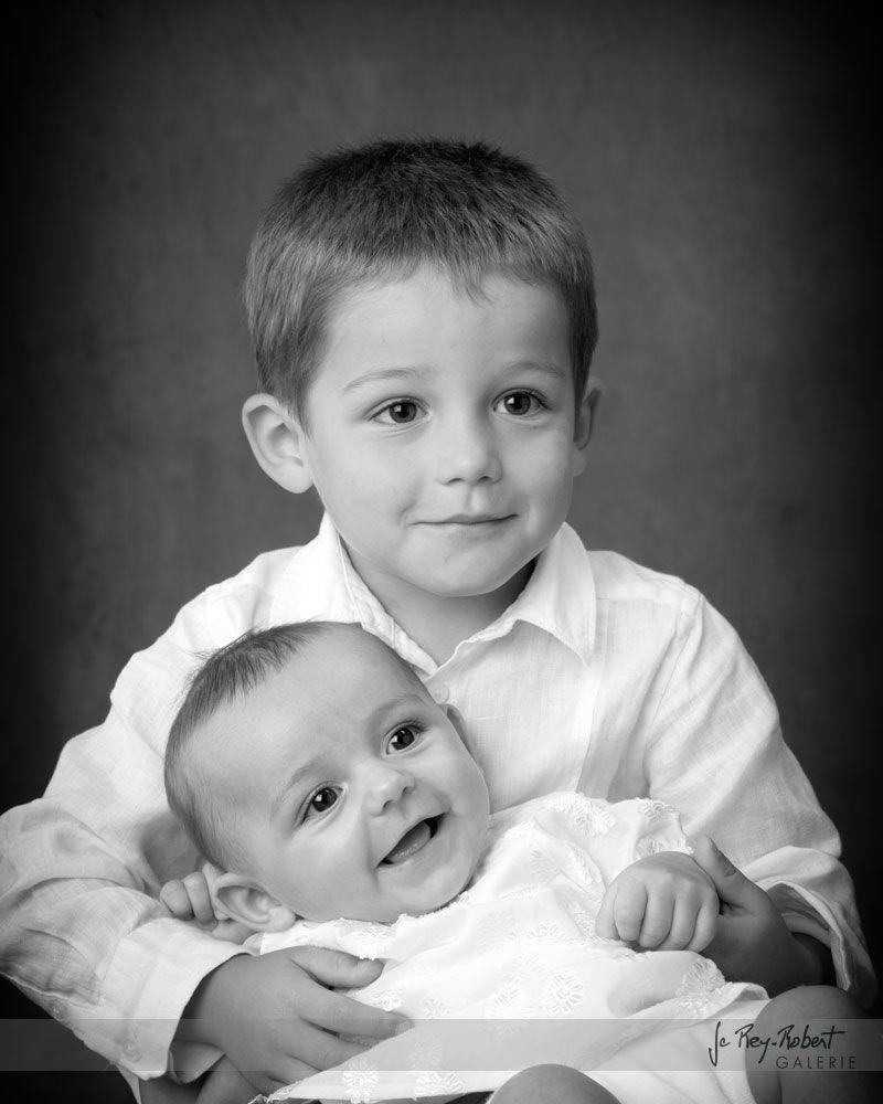Noir et blanc enfants page 4 - Photo noir et blanc enfant ...