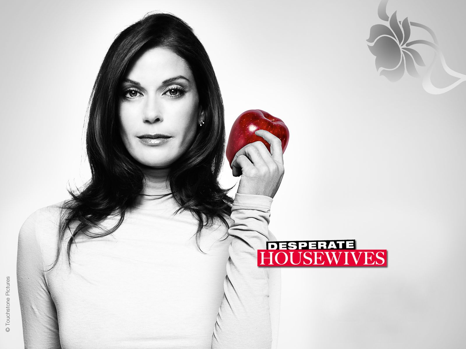 Desperate housewives - Geoffrey prenom ...